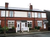 property to rent in St Andrews Avenue, Timperley
