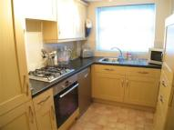 2 bed Apartment in Kentmere Road, Timperley