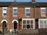 property to rent in Church Road, Gorleston...