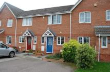 2 bedroom Terraced house in Grace Edwards Close...