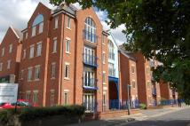 2 bed Apartment in Watermans Yard, Norwich