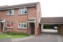 property to rent in Baxter Court, Norwich