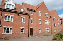 Apartment to rent in Northampton Court...
