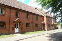 1 bed home to rent in Nicholas Mews, Norwich