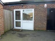 property to rent in Cucumber Lane (Commercial Property), Brundall, Norwich