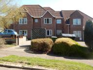 1 bedroom Flat to rent in River Green Court...