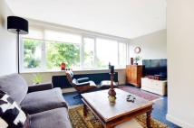3 bed home for sale in Mallams Mews, Brixton...