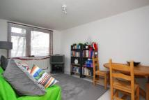 1 bed Flat to rent in Willington Road...
