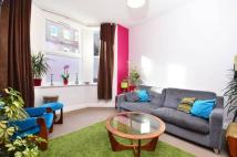 2 bed Flat for sale in Crewsdon Road, Oval, SW9