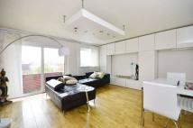 1 bed Flat to rent in Upper Tulse Hill...