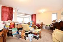 Flat for sale in Railton Road, Herne Hill...