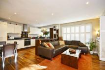 3 bedroom property for sale in Carre Mews, Camberwell...