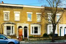 4 bedroom home for sale in Linom Road, Clapham, SW4