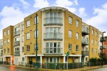2 bed Flat in Brixton Water Lane...