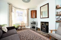 3 bed property to rent in Poplar Road, Herne Hill...