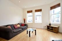 Flat to rent in Sudbourne Road, Brixton...