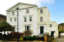 5 bedroom home to rent in Stockwell Park Crescent...