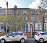 1 bed Flat in Eastlake Road...