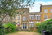 2 bedroom Flat in Clapham Road...