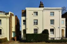 1 bed Flat for sale in Stockwell Park Road...
