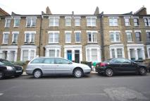 1 bed Flat in Paulet Road, Camberwell...