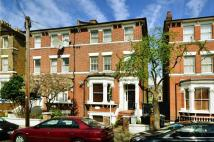 3 bedroom Flat for sale in Penford Street...