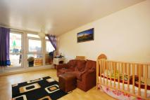Flat for sale in Flaxman Road, Camberwell...