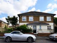 3 bedroom property in Langton Road, Oval, SW9