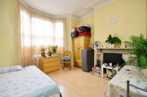 Studio flat for sale in Penford Street...
