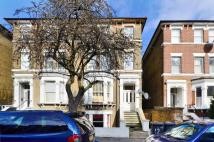 1 bedroom Flat for sale in Penford Street...