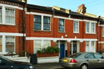3 bedroom Maisonette for sale in Kingswood Road, Brixton...