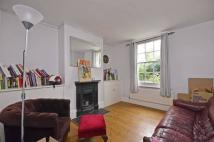3 bed property for sale in Wallis' Cottages...