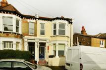 Flat for sale in Wimbart Road, Brixton...