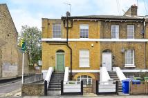 3 bedroom house for sale in County Grove, Camberwell...