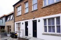 1 bedroom home for sale in Dalberg Road, Brixton...