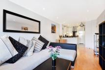 2 bed Flat for sale in Herne Hill, Herne Hill...