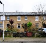 2 bed home for sale in Kendal Close, Oval, SW9