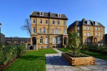 3 bed Flat for sale in Brixton Road, Brixton...