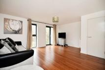 Flat for sale in Akerman Road, Oval, SW9