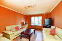 3 bedroom property in Mandela Street, Oval, SW9