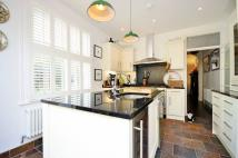 property for sale in Sudbourne Road, Brixton...