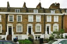 Flat for sale in Minet Road, Brixton, SW9