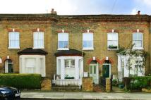 2 bedroom home for sale in Edithna Street...