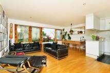 4 bed property in Rush Common Mews...
