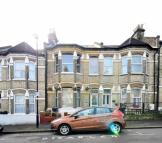 4 bed house for sale in Perran Road, Brixton, SW2