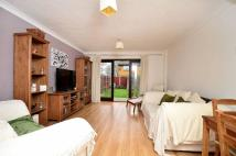2 bed house for sale in James Joyce Walk...