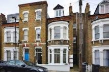 Flat to rent in Brailsford Road, Brixton...