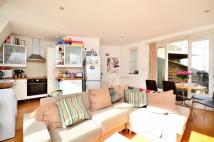 3 bed Flat in Loughborough Road...