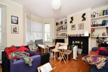 2 bedroom Flat for sale in Holmewood Road, Brixton...