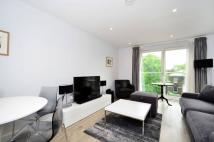 Flat for sale in Clapham Road, Stockwell...